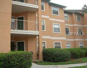Photo of 3016 PARKWAY BOULEVARD #209, KISSIMMEE, FL 34747 (MLS # O5715927)