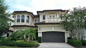 Photo of 420 MUIRFIELD LOOP, REUNION, FL 34747 (MLS # O5791927)