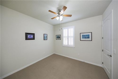 Tiny photo for 9781 SW 63RD LOOP, OCALA, FL 34481 (MLS # OM611927)
