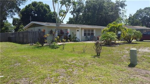 Photo of 2815 38TH AVENUE W, BRADENTON, FL 34205 (MLS # T3243927)