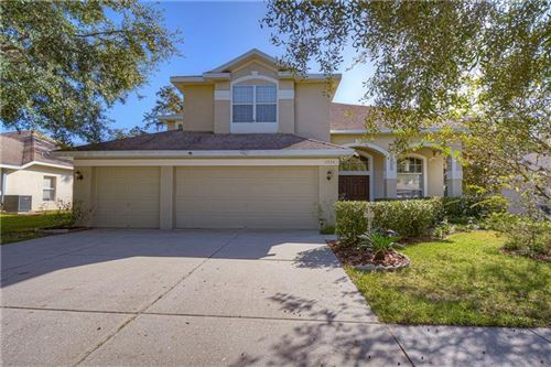 Photo of 12824 FLAMINGO PARKWAY, SPRING HILL, FL 34610 (MLS # T3274927)