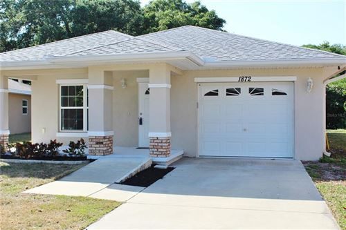Main image for 1872 FULLER DRIVE, CLEARWATER, FL  33755. Photo 1 of 37