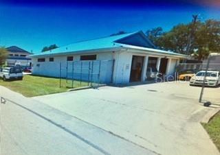 Photo of 721 APRICOT AVENUE, SARASOTA, FL 34237 (MLS # A4494927)