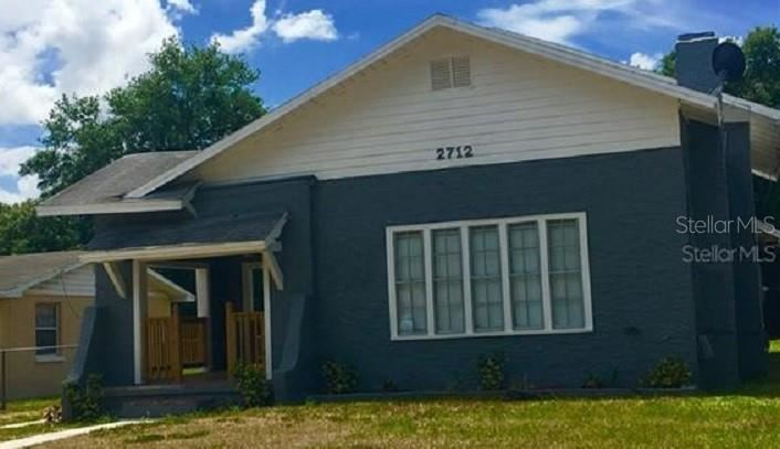2712 AVENUE J NW, Winter Haven, FL 33881 - #: L4917927