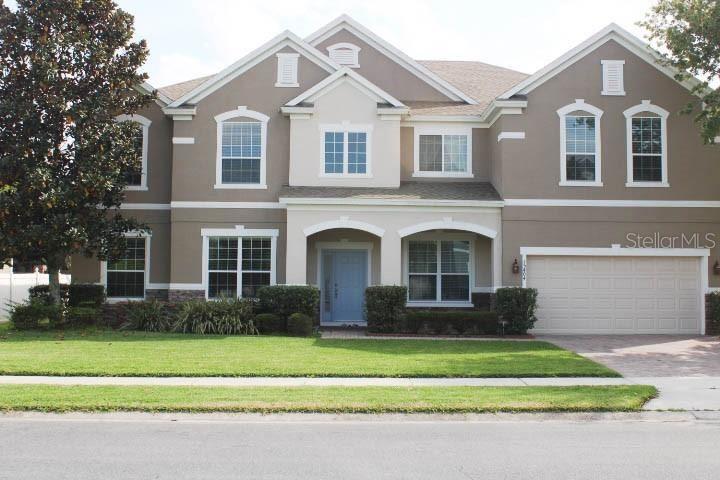 15404 FIRELIGHT DRIVE, Winter Garden, FL 34787 - #: S5047927