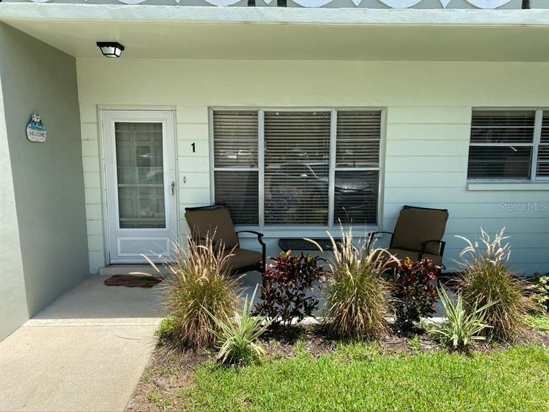 2257 WORLD PARKWAY BOULEVARD W #1, Clearwater, FL 33763 - #: U8092927