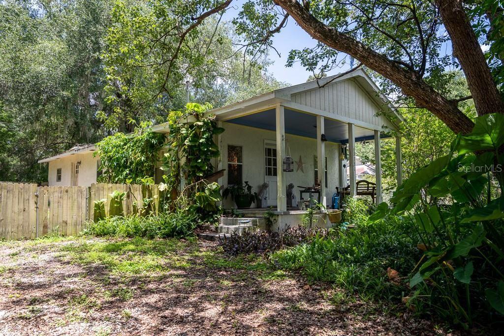 18750 REA WAY, Altoona, FL 32702 - #: V4919927