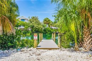 Main image for 312 MAXINE STREET, ANNA MARIA, FL  34216. Photo 1 of 5