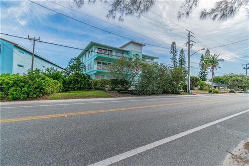 Photo of 1205 GULF DRIVE N #100, BRADENTON BEACH, FL 34217 (MLS # A4461928)