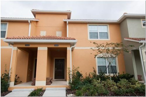 Photo of 2929 BUCCANEER PALM ROAD, KISSIMMEE, FL 34747 (MLS # O5902928)