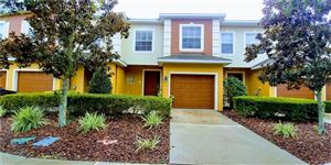 Photo of 468 SCARLATTI CT, OCOEE, FL 34761 (MLS # S5020928)