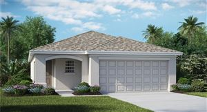 Main image for 14867 CRESCENT ROCK DRIVE, WIMAUMA, FL  33598. Photo 1 of 7