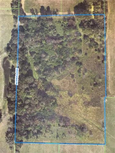 Main image for SPRING VALLEY, DADE CITY,FL33523. Photo 1 of 1