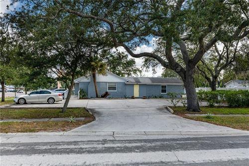 Photo of 530 49TH STREET S, ST PETERSBURG, FL 33707 (MLS # U8090928)