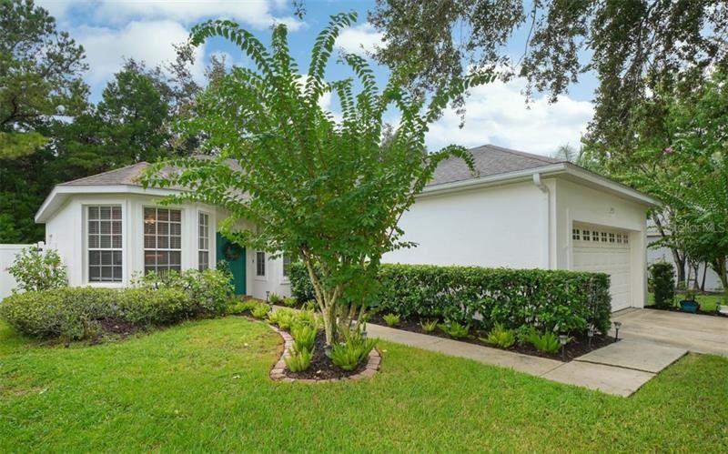 6451 GOLDEN LEAF COURT, Lakewood Ranch, FL 34202 - #: A4475928
