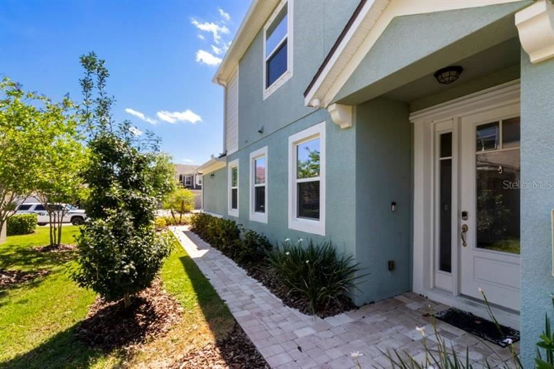 Photo of 12166 TRAILHEAD DRIVE, BRADENTON, FL 34211 (MLS # A4494928)