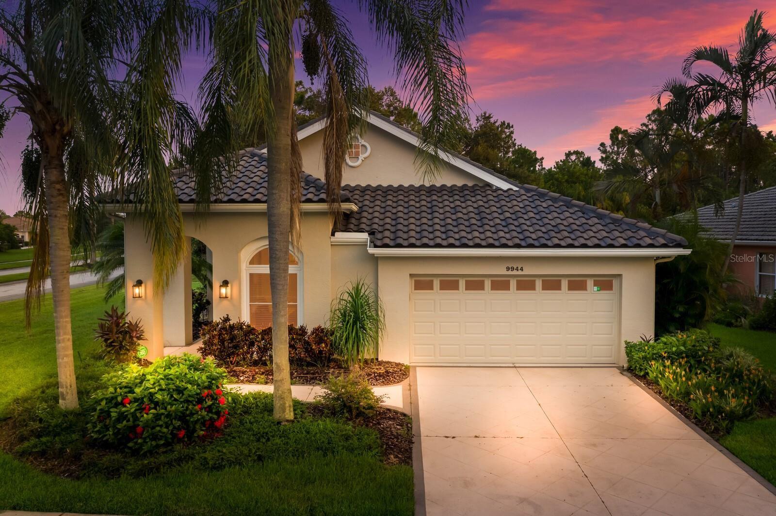 9944 ROYAL LYTHAM AVENUE, Bradenton, FL 34202 - #: A4509928