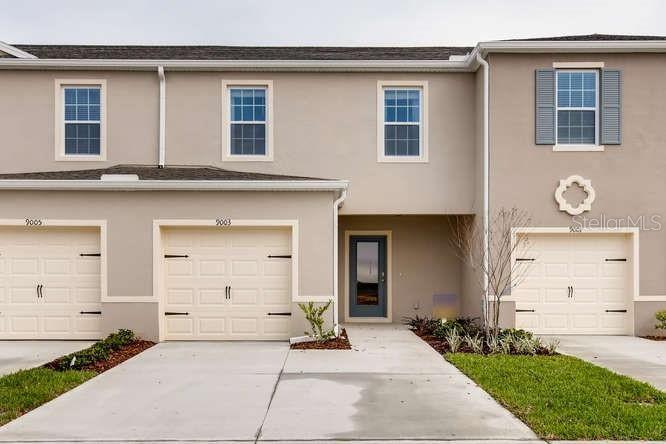 9007 WILDFLOWER LANE, Kissimmee, FL 34747 - #: O5886928