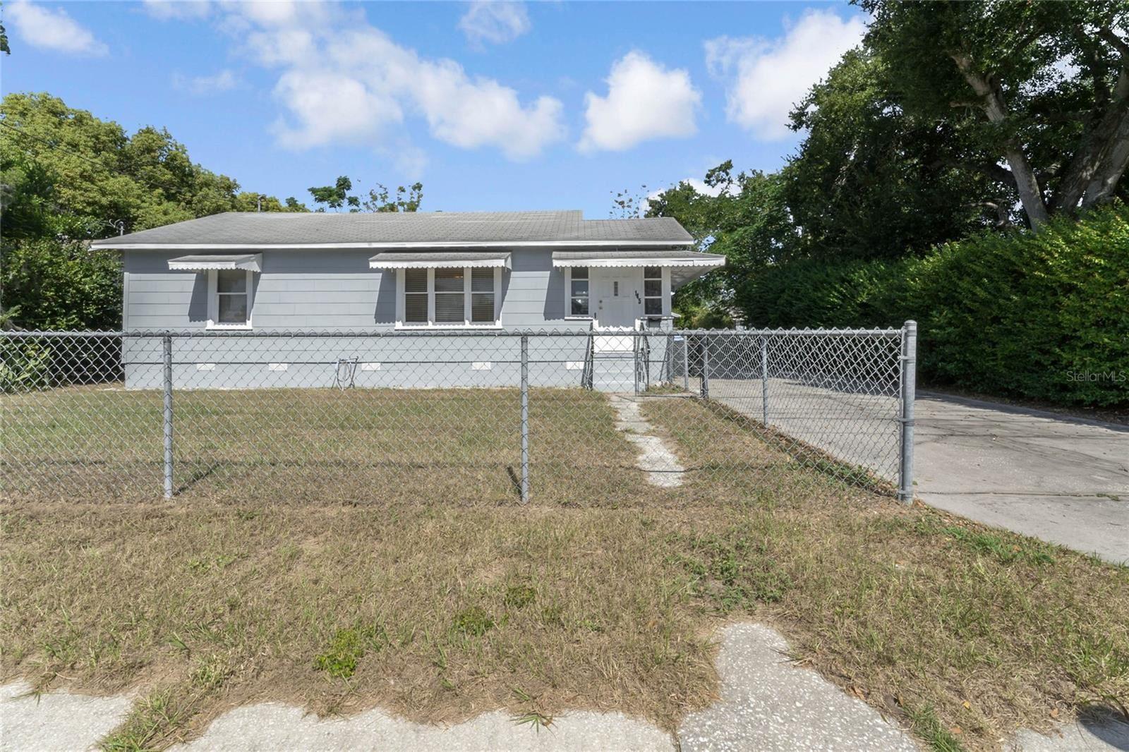 145 AVENUE G SE, Winter Haven, FL 33880 - MLS#: P4917928