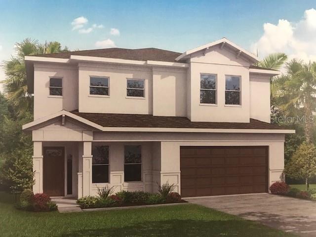 2085 PARAGON CIRCLE E, Clearwater, FL 33755 - MLS#: U8074928