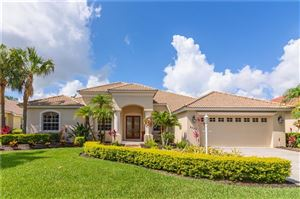 Photo of 6520 THE MASTERS AVENUE, LAKEWOOD RANCH, FL 34202 (MLS # A4404929)