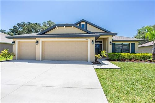 Photo of 8828 52ND AVE E, PALMETTO, FL 34221 (MLS # A4467929)