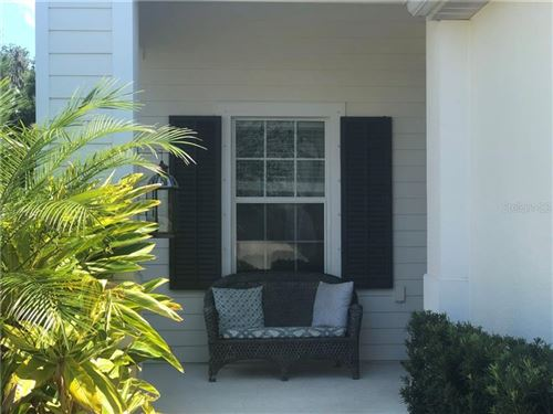 Photo of 4029 WILDGRASS PLACE, PARRISH, FL 34219 (MLS # A4469929)