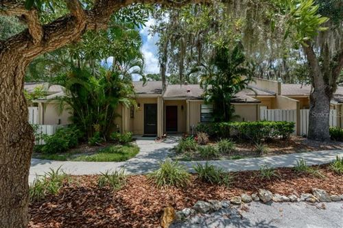 Photo of 1226 TALLYWOOD DRIVE #7024, SARASOTA, FL 34237 (MLS # A4471929)