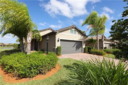 Photo of 6726 HAVERHILL COURT, BRADENTON, FL 34202 (MLS # A4481929)