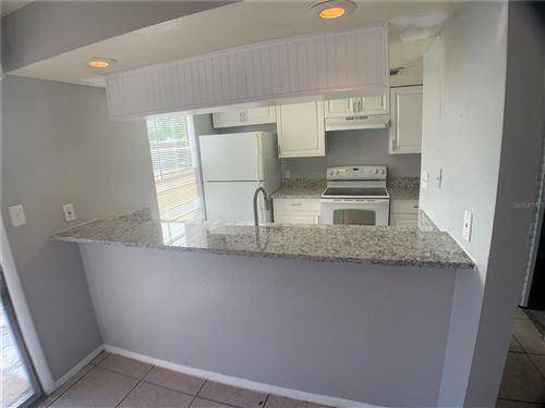 Photo of 4035 NORWICH ROAD, ORLANDO, FL 32839 (MLS # O5981929)