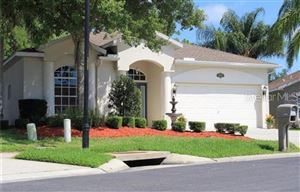 Main image for 11615 TEE TIME CIRCLE, NEW PORT RICHEY,FL34654. Photo 1 of 25