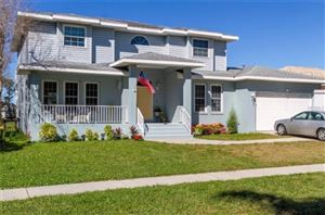 Main image for 11824 94TH STREET, LARGO, FL  33773. Photo 1 of 40