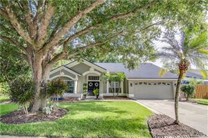 Photo of 2200 EKANA DRIVE, OVIEDO, FL 32765 (MLS # U8053929)