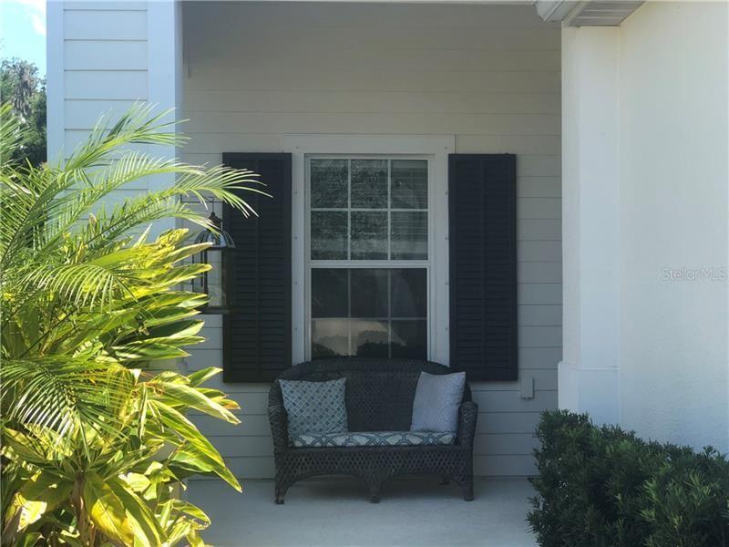 4029 WILDGRASS PLACE, Parrish, FL 34219 - #: A4469929