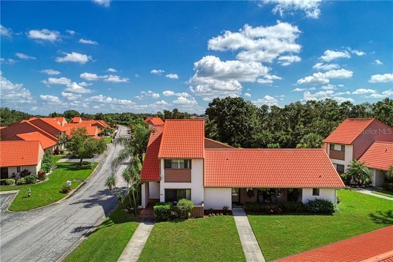 6503 DRAW LANE #67, Sarasota, FL 34238 - #: A4470929