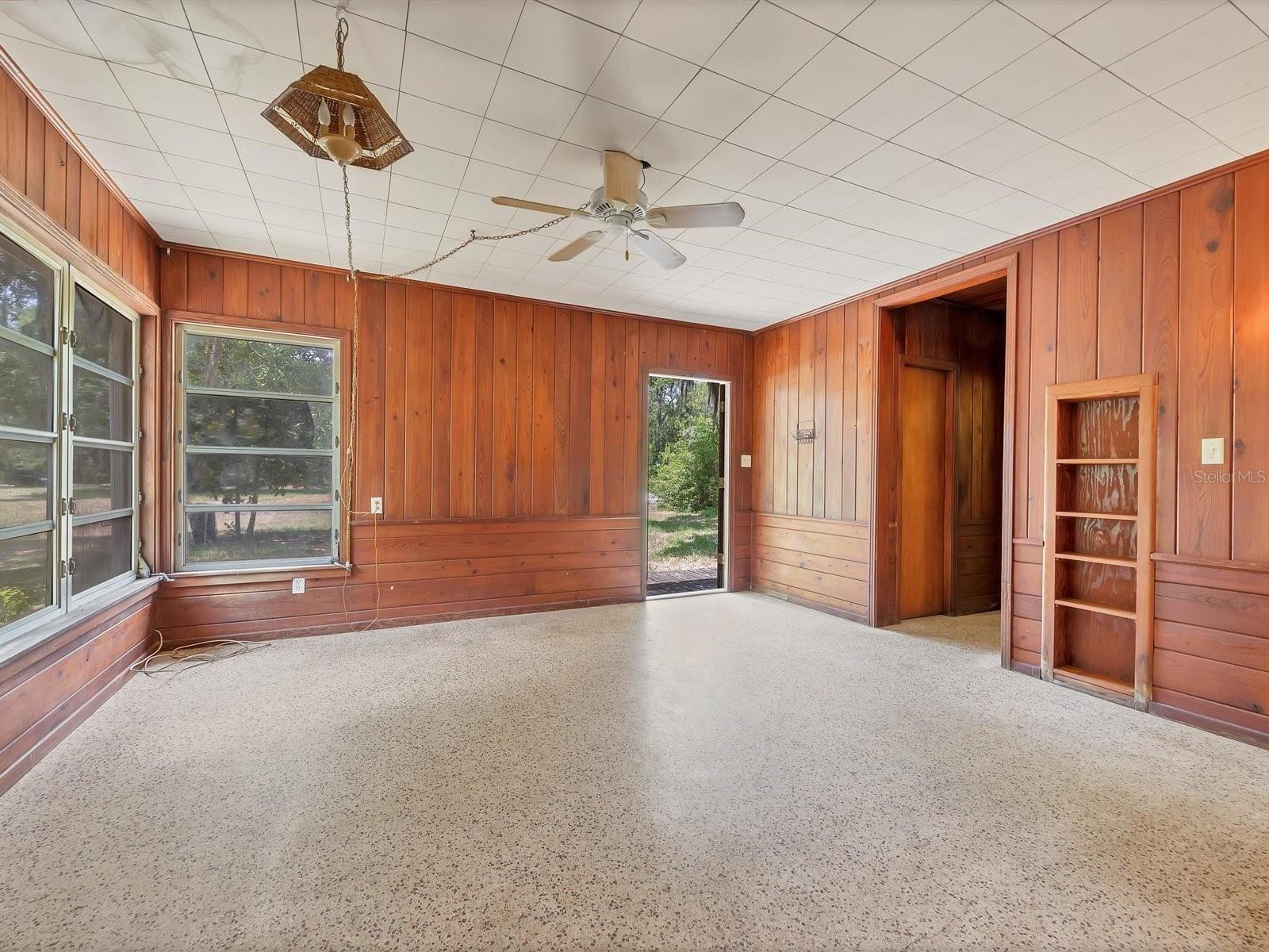 Photo of 1949 BRIDGE ST, ENGLEWOOD, FL 34223 (MLS # A4501929)