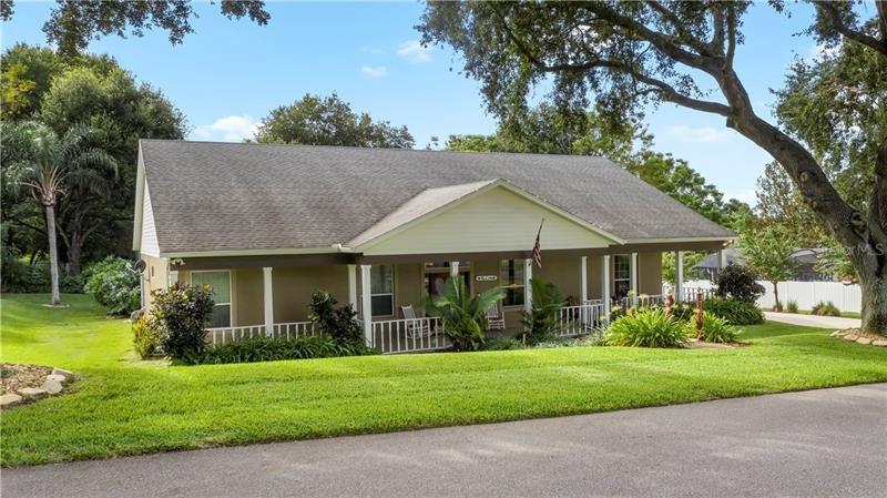 17523 DORIS STREET, Montverde, FL 34756 - #: G5033929