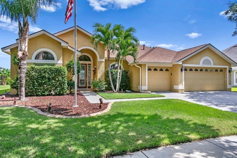 8312 SUMMER GROVE ROAD, Tampa, FL 33647 - MLS#: T3302929