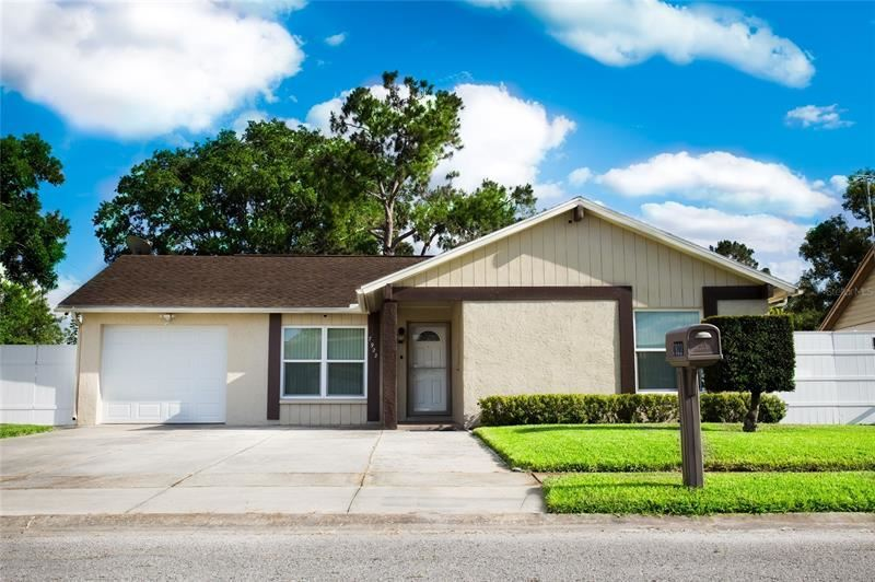 7922 KNOX LOOP, New Port Richey, FL 34655 - MLS#: T3307929