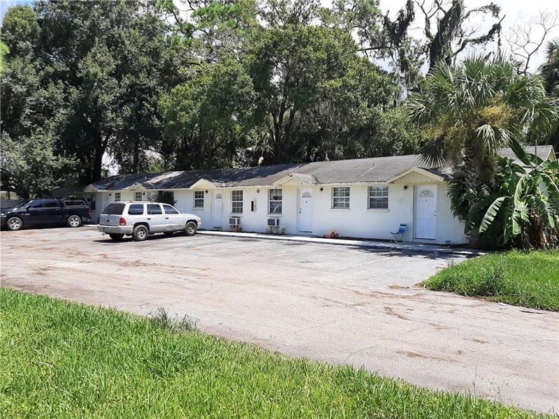 7618 US HIGHWAY 19, New Port Richey, FL 34652 - #: W7826929
