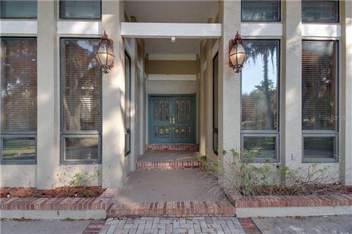 Tiny photo for 12950 NW 82ND STREET ROAD, OCALA, FL 34482 (MLS # OM613930)