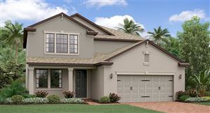 Photo of 16306 HYDE MANOR DRIVE, TAMPA, FL 33647 (MLS # T3198930)