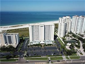 Main image for 1230 GULF BOULEVARD #705, CLEARWATER,FL33767. Photo 1 of 24