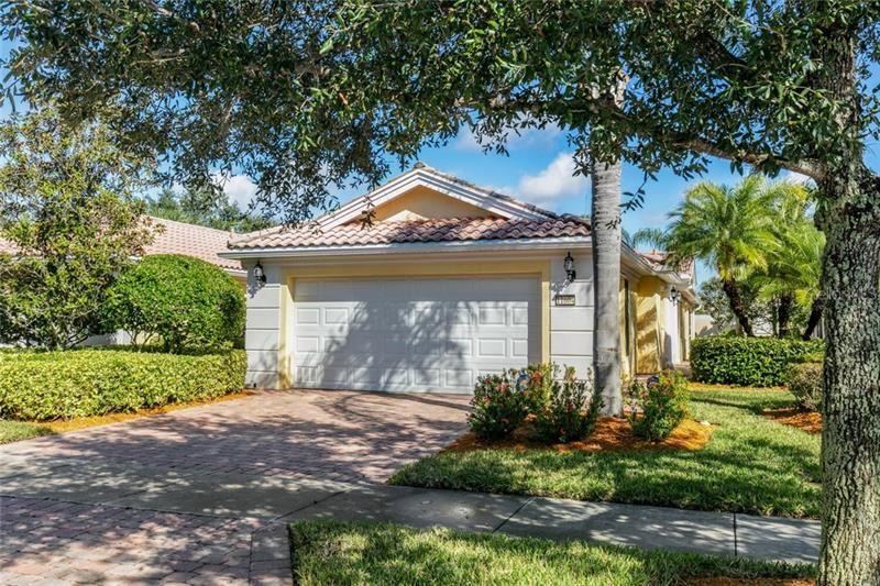 11604 GARESSIO LANE, Sarasota, FL 34238 - #: A4488930