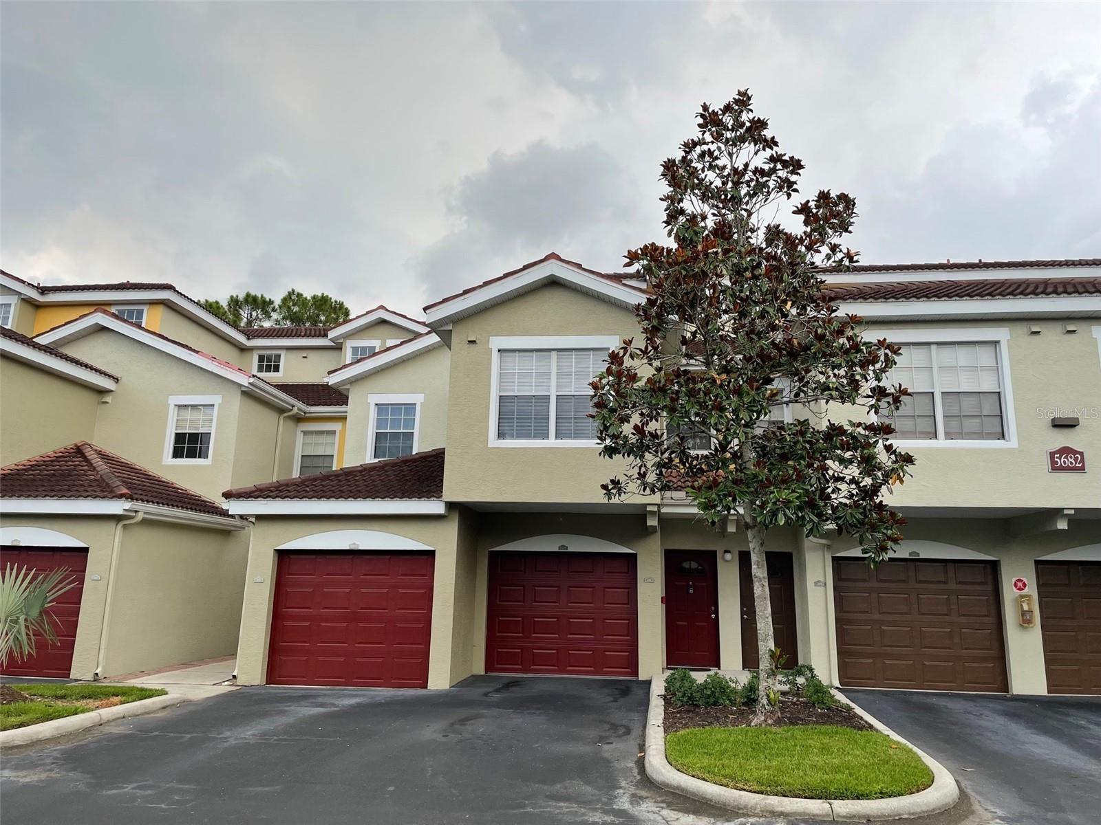 5682 BENTGRASS DRIVE #12-208, Sarasota, FL 34235 - #: A4503930