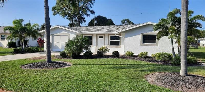 1650 LORALIN DRIVE, Englewood, FL 34223 - #: D6116930