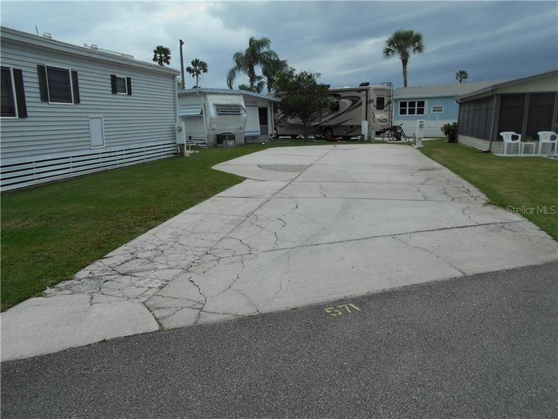 Photo of 9000 US HIGHWAY 192 #571, CLERMONT, FL 34714 (MLS # P4909930)