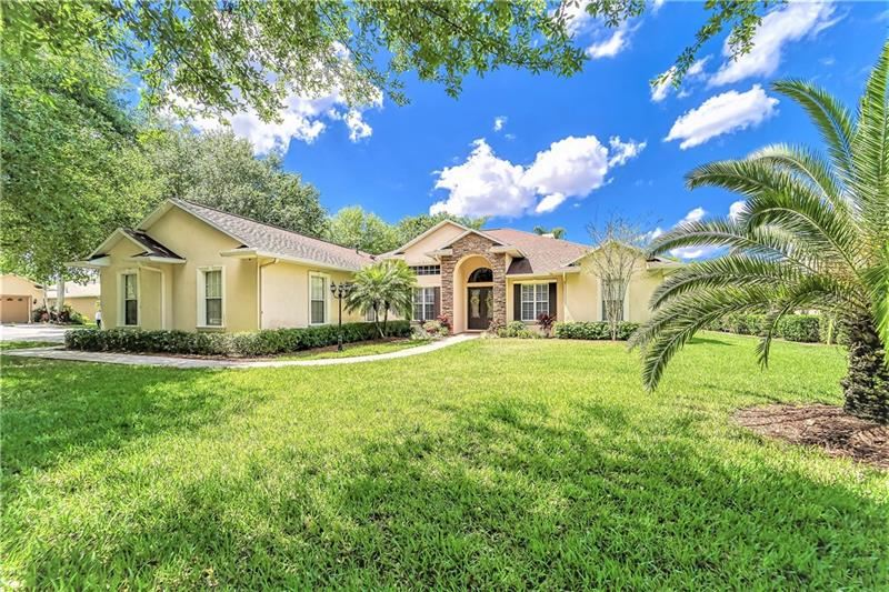 712 CHARTER WOOD PLACE, Valrico, FL 33594 - #: T3233930