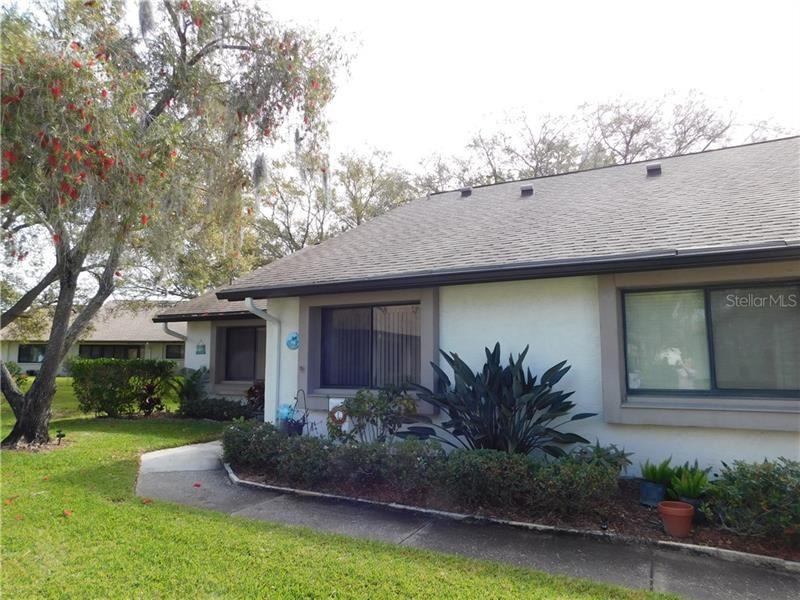 2481 OAKLEAF LANE #20A, Clearwater, FL 33763 - #: U8077930