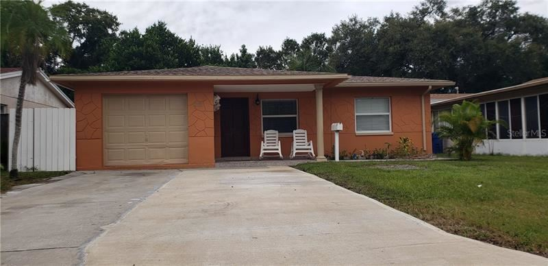 2701 29TH AVENUE N, Saint Petersburg, FL 33713 - #: U8099930